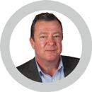 Dan Keller - Member Evolution Sales Manager