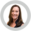 Lynne Newbury - Project Manager
