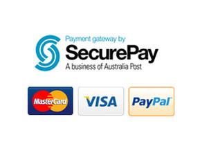 Online ticket purchasing for Association Eventmangement