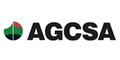 AGCSA have worked with ME for their association membership system