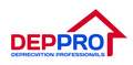 Deppro have worked with us for their complete online membership software