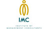 IMC Logo have worked with us for their association membership system
