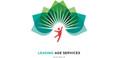 LASA Logo
