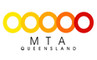 MTAQ Logo